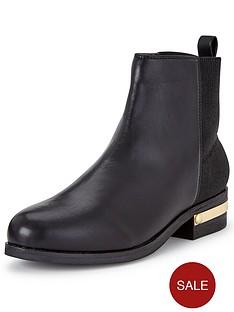 carvela-tristan-ankle-boot