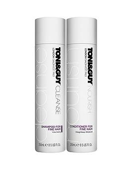 toniguy-cleanse-and-nourish-fine-duo