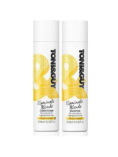 toniguy-illuminate-blonde-duo-ndash-shampoo-amp-conditioner