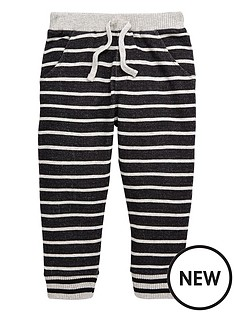 ladybird-toddler-boys-stripe-fashion-single-joggers-1-7-years