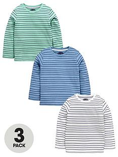 ladybird-boys-striped-long-sleeve-tops-3-pack-12-months-7-years