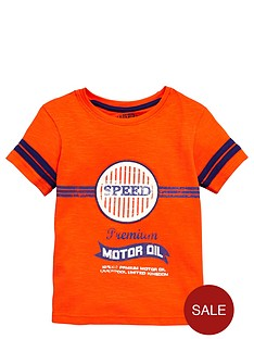 ladybird-boys-speed-king-t-shirt-nbsp--12-months-7-years