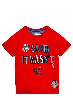 ladybird-boys-santa-t-shirt-12-months-7-years