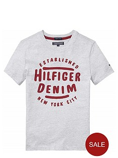 tommy-hilfiger-boys-hilfiger-denim-logo-t-shirt