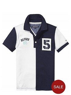 tommy-hilfiger-boys-colour-block-rugby-shirt