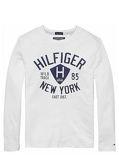 tommy-hilfiger-long-sleeve-hilfiger-logo-t-shirt