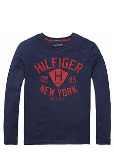 tommy-hilfiger-boys-long-sleeve-hilfiger-logo-t-shirt