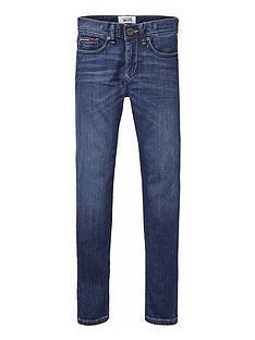tommy-hilfiger-boys-slim-leg-jeans