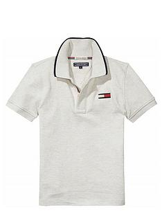tommy-hilfiger-boys-flag-polo-shirt