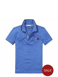tommy-hilfiger-boys-flag-polo-shirt
