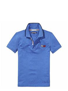 tommy-hilfiger-boys-flag-polo-shirtnbsp