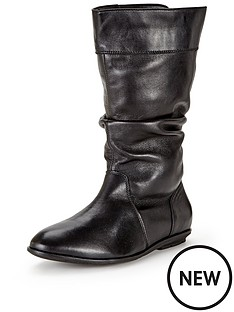 so-fabulous-vanessa-leather-flat-slouch-boot-black-wide-fit