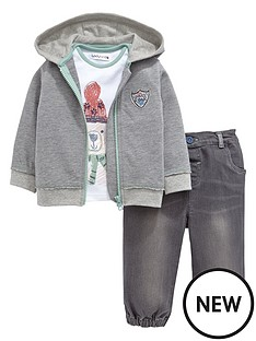 ladybird-baby-boys-tee-sweat-and-jean