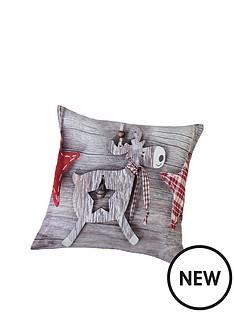 christmas-reindeer-cushion