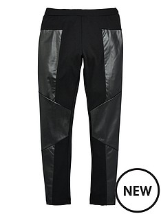 freespirit-pu-panel-legging