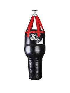 lonsdale-heavy-angle-punch-bag