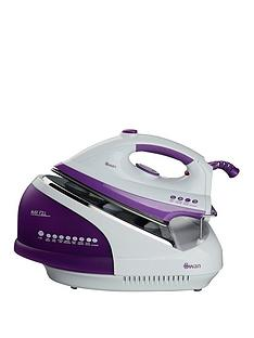 swan-si5043-steam-generator-iron
