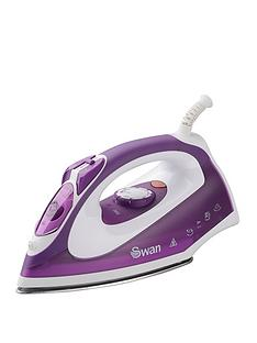swan-si50110-steam-iron