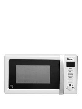 swan-sm22060-20-litre-microwave-with-grill-white