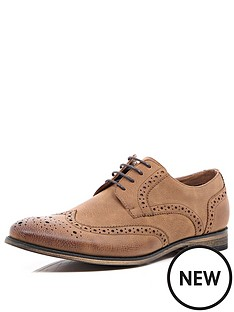 river-island-river-island-mens-brogue