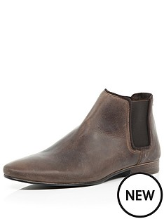 river-island-river-island-mens-leather-chelsea-boot