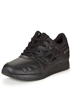 asics-asics-tiger-gel-lyte-111-black