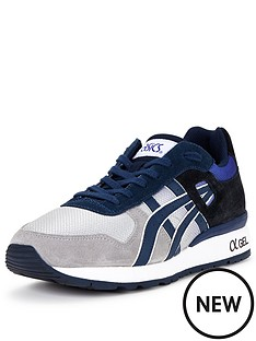 asics-tiger-gt-11-fade-pack-navy