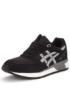 asics-tiger-gel-lyte-speed-blackgrey