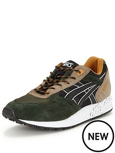 asics-asics-tiger-gel-lyte-111-mens-trainers-winter-trail-pack