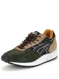 asics-tiger-gel-lyte-111-mens-trainers-winter-trail-pack