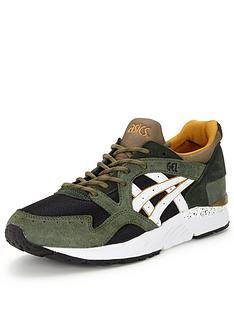 asics-asics-tiger-gel-lyte-v-mens-trainers-winter-trail-pack