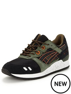 asics-asics-tiger-gel-lyte-111-mens-trainers