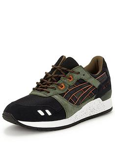 asics-gel-lyte-111-mens-trainers