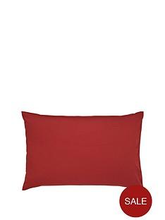 helena-springfield-helena-springfield-housewife-pillowcase-pair