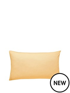 helena-springfield-housewife-pillowcase-pair