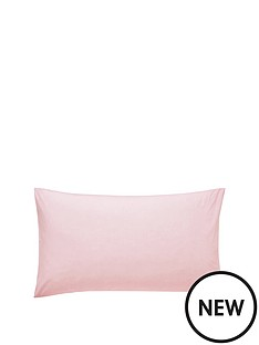 helena-springfield-oxford-pillowcase-pair