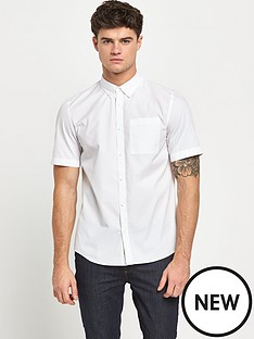 river-island-twill-shirt