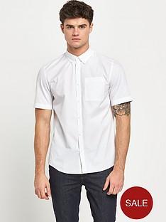 river-island-twill-shirt