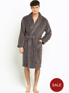 french-connection-french-connection-fleece-robe