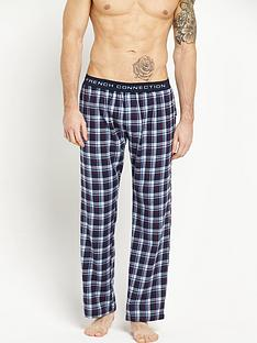 french-connection-french-connection-flannel-loungepant