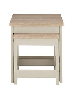 consort-new-haven-grey-nest-of-tables
