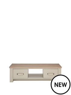 consort-new-haven-grey-coffee-table