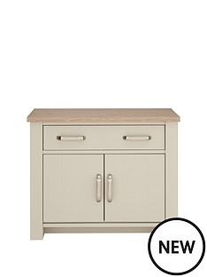 consort-new-haven-grey-2-drw-1-dr-sideboard