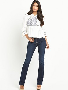 south-embroidered-folk-open-blouse