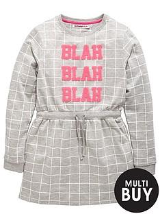 freespirit-girls-blah-blah-sweat-dress