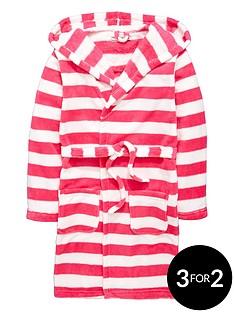 freespirit-girls-stripe-robe