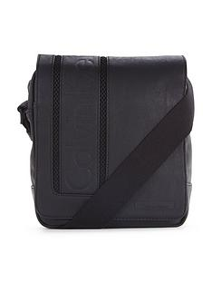 calvin-klein-calvin-klein-flight-bag