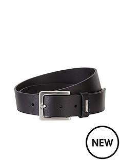 calvin-klein-calvin-klein-leather-belt