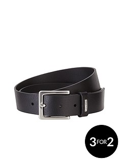 calvin-klein-calvin-klein-leather-belt