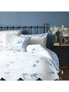 emma-bridgewater-swallows-housewife-pillowcase-pair